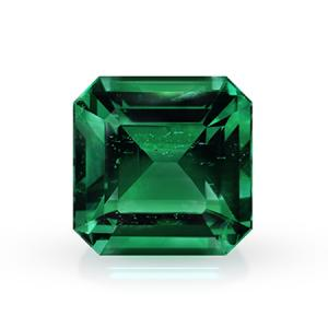 Beryl (Emerald, Aquamarine & Morganite)